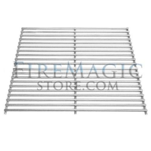 Cooking Grids for E250 Electric Grill by Fire Magic Grills