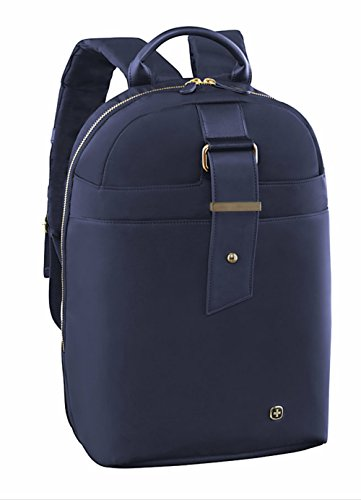 Swissgear Alexa Womens Laptop Backpack