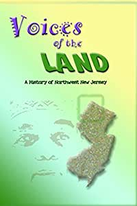 Voices of The Land (S)