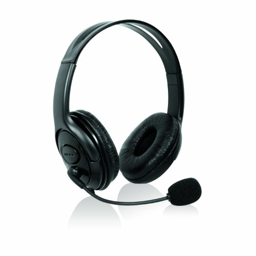 dreamGEAR Xbox 360 X-Talk Gaming Headset - Standard for sale  Delivered anywhere in Canada