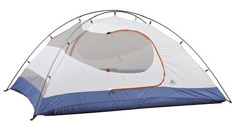 Kelty Gunnison 2-Person Tent, Outdoor Stuffs