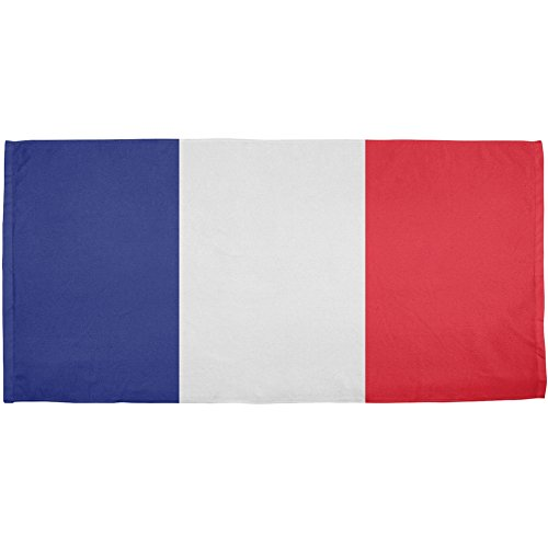 French Terry Roll - 5