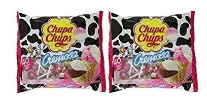 chupa-chups-lollipops-ice-cream-flavor-40-ct-1693oz-bag-pack-of-2