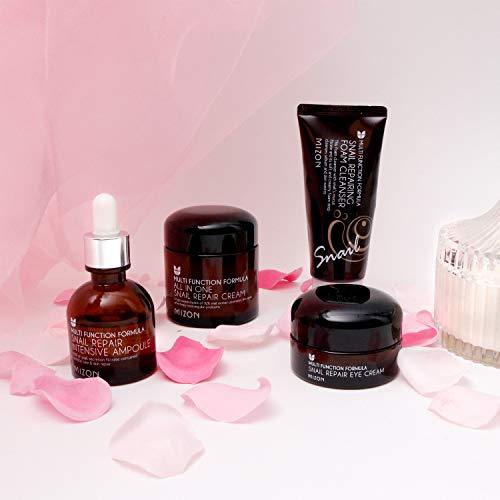 41tkrJ4zZAL Wholesale Korean cosmetics supplier.