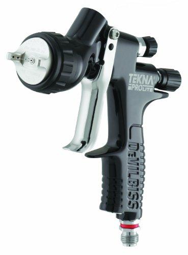 Tekna 703517 Prolite Fluid Tip Spray Gun