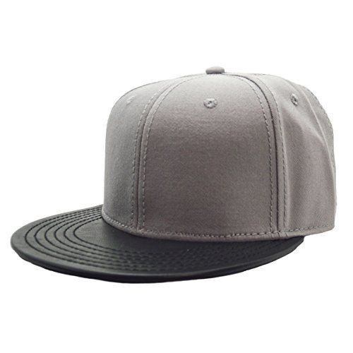 para unique Taille Carbon212 Gorra Gris gris hombre béisbol de CnxCp4Bwtq