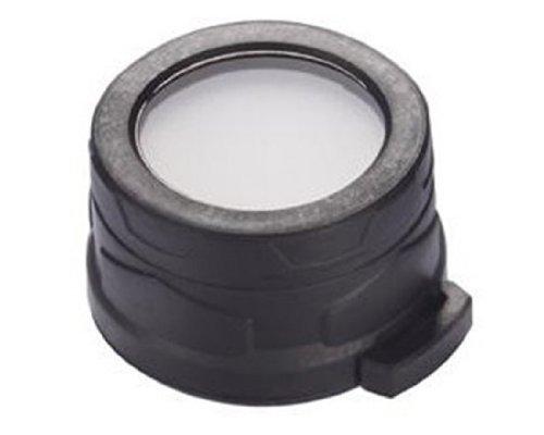 Nitecore NFD60 White for (Nitecore Red Lense)