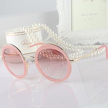 Sunyan Nuevas gafas de sol nuevas celebridades a antiguas ...