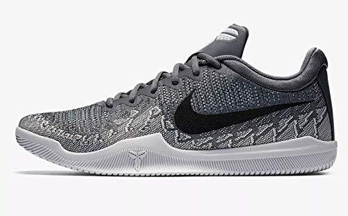 011 ball Chaussures Foncé Blanc 908972 Basket Pour Noir Homme Nike Gris Spécial 4wX5q7OT