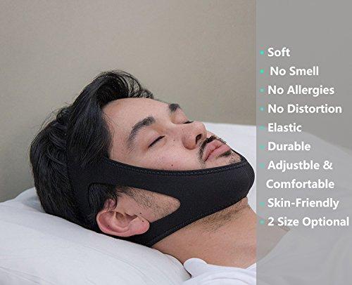 Snore-Chin-Strap-Anti-Snore-Strap-Anti-Snore-Chin-Strap-Cpap-Chin-Strap-Chin-Straps-for-Cpap-Snore-Straps-with-Nasal-Dilator-Ear-Plug