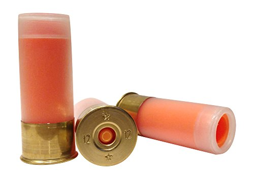 ST Action Pro - 12 Gauge Action Trainer Dummy Round - 10 Rounds