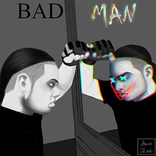 Bad man of wyoming