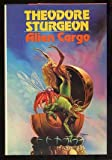 Alien Cargo, Theodore Sturgeon, 0312940084