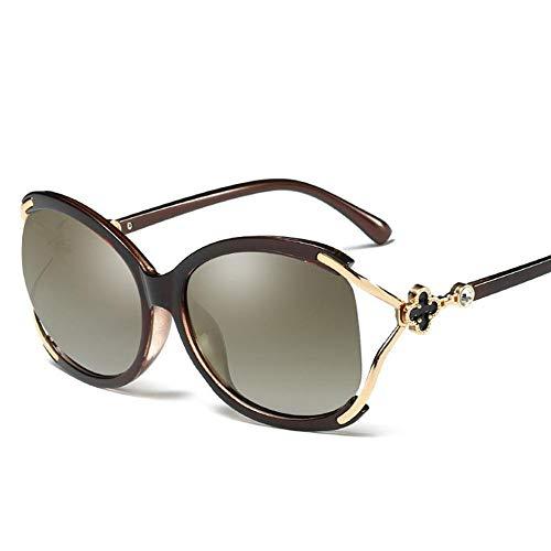 Femme UV Protection Homme Goggle Cadre Couleurs 26g 040 De TR Soleil 6 ZHRUIY et Qualité 100 PC et Sports Loisirs Haute Lunettes A2 6EPHxn