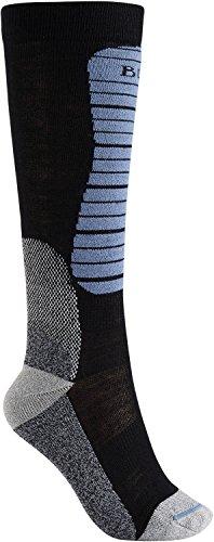 Burton Womens Merino Phase Sock 2018
