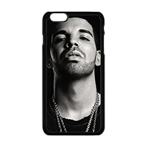 Cool handsome man Cell Phone Case for iPhone plus 6