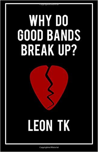 Mejortorrent Descargar Why Do Good Bands Break Up? Epub Sin Registro