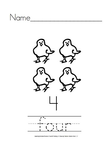 Amazon.com: Handwriting Worksheets | + 500 Top Quality Cursive ...