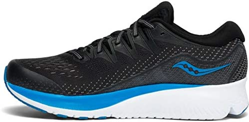 Saucony Men s Ride ISO 2 Running Shoe