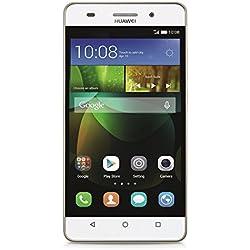 41tl%2BoTOQCL. AC UL250 SR250,250  - Smartphone e Cellulari scontati su Amazon