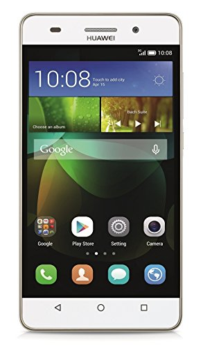 Huawei-G-Play-Mini-Terminal-libre-de-5-Kirin-620-Octa-Core-12-GHz-2-GB-de-RAM-cmara-de-13-MP-Android-44