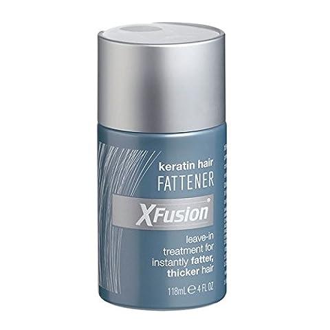 XFusion Hair Fattener - Xfusion Fiber
