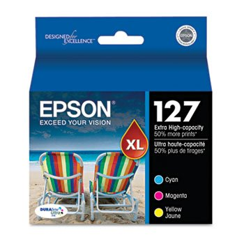 epson-t127520-extra-high-capacity-color-ink-cartridges-c-m-y-3-pack