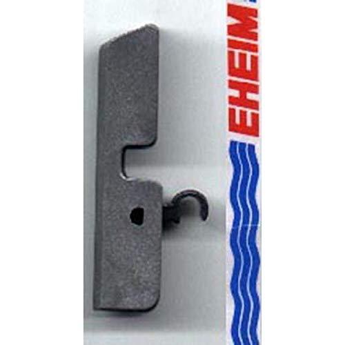 EHEIM EZ Clip for Wet/Dry & Pro II Filters (Eheim Wet Dry Filters)