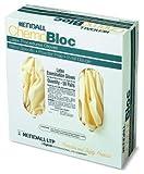 Chemobloc Glv Lg Ltx 9mil Part No. DP5053G KENDALL HEALTHCARE PROD.