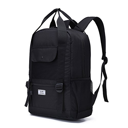 Companion Cooler Bag - 8