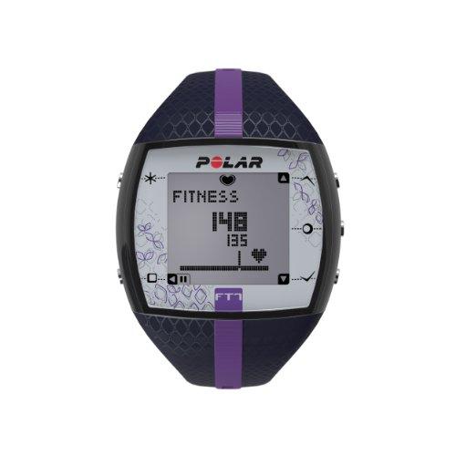 Buy polar watch best buy