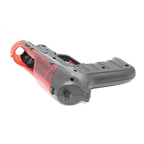 Ps3 Light Gun Controller: Compare Price To Ps3 Gun Controller Games