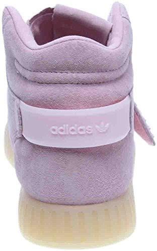 Adidas Buisvormige Band Roze