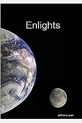 Enlights Kindle Edition