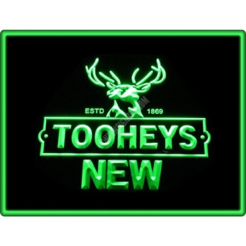 tooheys-new-beer-bar-pub-restaurant-neon-light-sign-green