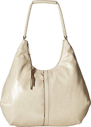 Hobo Women's Harken Linen Handbag by HOBO