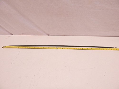 T H Rhk 0906 Heating Elements T74456