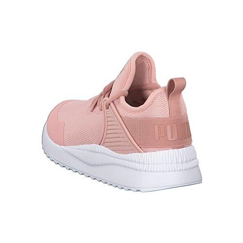 PUMA Damen Sneaker rosa 41