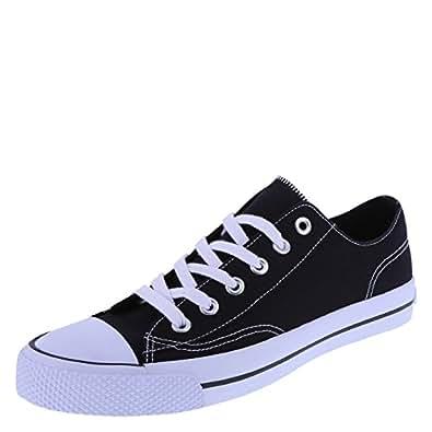 airwalk s legacee sneaker fashion sneakers