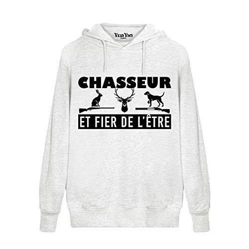 Fier Chasseur Fier Vici Chasseur Veni Vici Veni Blanc ZxUnn4qP