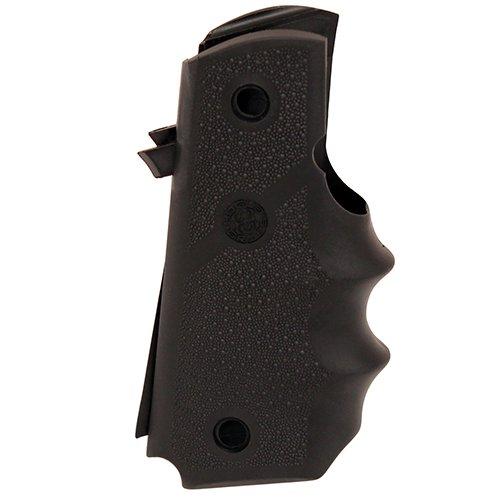 Hogue Para Ordnance P14 Grips  14000 ()