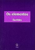 Elementos, Os