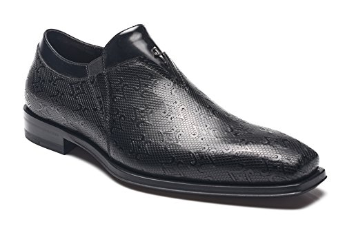 cesare-paciotti-men-leather-magic-old-loafers-black