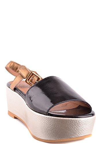 Multicolor MCBI163005O Campbell Sandals Leather Women's Jeffrey qF6vWTt6