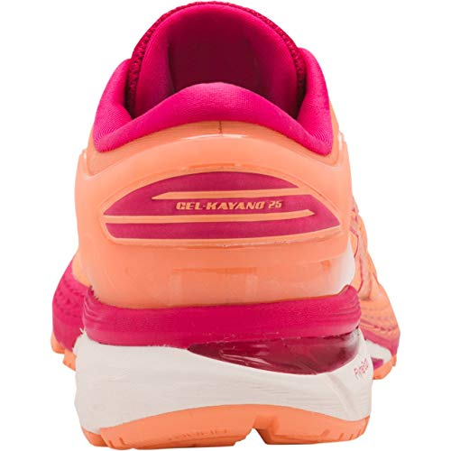 ASICS Gel-Kayano 25 Women's Running Shoe