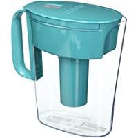 Save up to 30% off on Brita Pitchers and Brita Water Filters at Amazon.com