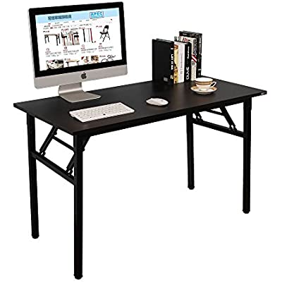 need-computer-desk-office-desk-47