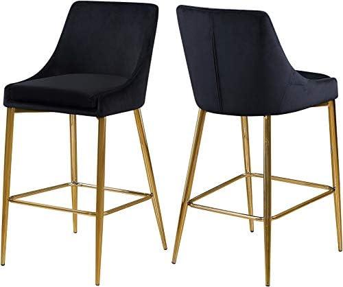 Meridian Furniture Karina Collection Modern