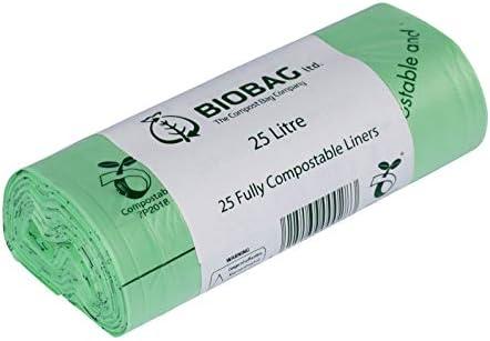 LOT de 40 CARTES ETIQUETTES de PRIX avec fil 26x18mm EMBALLAGE vente BIJOUX