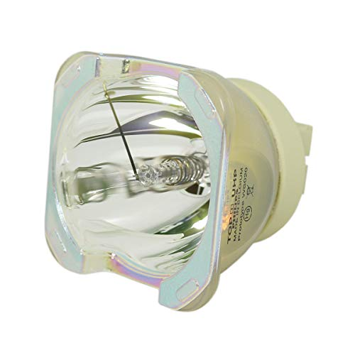 SpArc Platinum for Digital Projection 113-628C Projector Lamp (Original Philips Bulb)